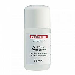 «Корнекс» размягчитель (концетрат) против вросших ногтей